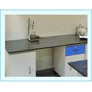 Floor stand storage