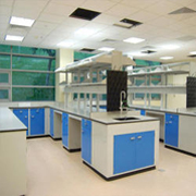 Laboratory-Furniture