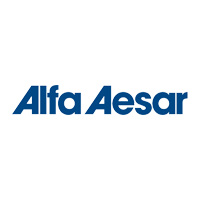 Alpha-Aesar