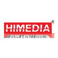 HiMedia-Logo-1-1