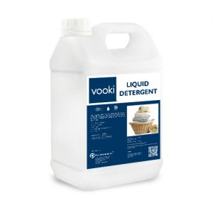 vooki-liquid-detergent