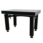 anti-vibration-table